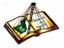 Logo de Agache