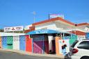 Centro Privado Bilingüe El Topo de