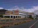 Centro Público El Tablero de