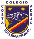 Centro Privado Internacional Costa Adeje de