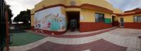 Colegio Fañabé