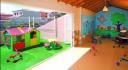 Escuela Infantil Cachito Mío