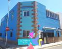 Centro Privado La Casa De Alicia de