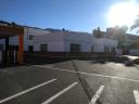 Centro Público Almácigo de