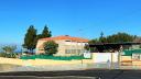 Colegio La Era