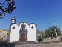 Colegio Güímar