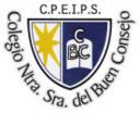 Centro Concertado Nuestra Señora Del Buen Consejo de