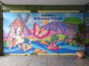 Centro Público Baldomero Bethencourt Francés de