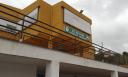 Centro Público Nicolás Estévez Borges de