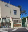Colegio Igueste