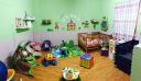 Escuela Infantil Princesa Yballa