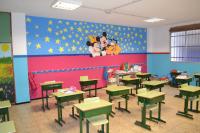 Colegio Ramiro De Maeztu