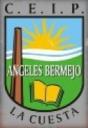 Centro Público ángeles Bermejo de