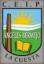 Logo de ángeles Bermejo