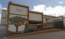 Centro Público Fernando III El Santo de