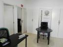 Centro Público La Cuesta de