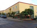 Centro Público Canarias de