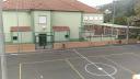 Colegio Leoncio Estévez Luis