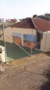 Centro Público La Galga de