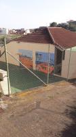 Colegio La Galga