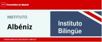 Instituto Albéniz
