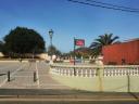 Centro Público La Luz de