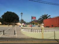 Colegio La Luz