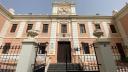 Centro Concertado San Isidro-salesianos de