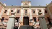 Colegio San Isidro-salesianos