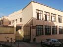 Centro Público Nuestra Señora De La Concepción de