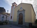 Centro Público Candelaria El Lomo de