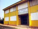 Centro Público La Orotava-manuel González Pérez de