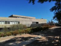 Instituto Rafael Arozarena