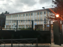 Centro Público Infanta Elena de