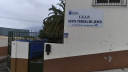 Centro Público Santa Teresa De Jesús de
