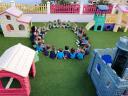 Escuela Infantil Boralesa