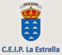 Centro Público La Estrella de