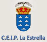 Colegio La Estrella