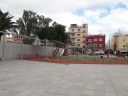 Centro Público Luis Álvarez Cruz de