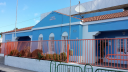 Centro Público Las Manchas de