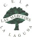 Centro Público Las Mercedes de