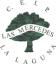 Logo de Las Mercedes