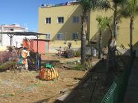 Colegio El Toscal-longuera