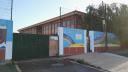 Centro Público Los Abrigos de