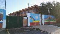 Colegio Los Abrigos
