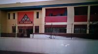 Instituto Ichasagua