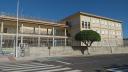 Centro Público Los Cristianos de