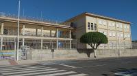 Instituto Los Cristianos