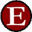 Logo de Sagrada Familia