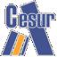 Logo de Eusebio Barreto Lorenzo